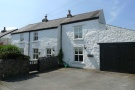 4 bed Detached property in Montpelier Place, Buxton...