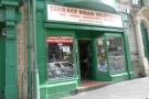 Shop to rent in Terrace Road, Buxton...