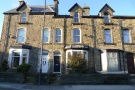 4 bed Terraced home in Dale Road, Buxton...