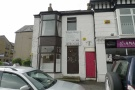 property to rent in High Street, Buxton, Derbyshire
