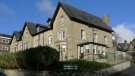 2 bedroom Flat in Devonshire Road, Buxton...