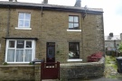 3 bedroom End of Terrace home to rent in New Market Street...
