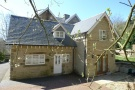 3 bed Detached property in Park Road, Buxton...