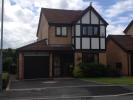 3 bed Detached property in Sandringham Avenue...