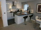 2 bed Apartment in Wigan Road...