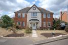 Detached property in Arlington Way, Thetford