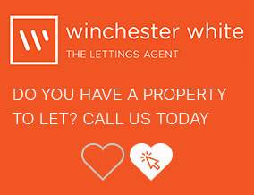 Get brand editions for Winchester White, Wimbledon