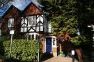 3 bedroom house to rent in Kingswood Road, SW19
