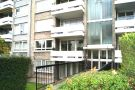 property to rent in Lansdown Road, SW20