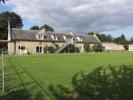 3 bedroom Detached property for sale in NORFOLK Feltwell...