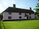 5 bed Detached home for sale in NORFOLK/SUFFOLK BORDERS...