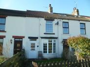 2 bed Terraced home to rent in Wear Terrace...