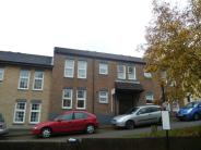 Apartment in Gainsborough Court...