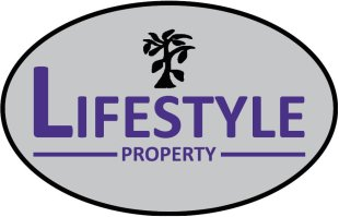Lifestyle Property, Bishop Aucklandbranch details
