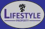 Lifestyle Property, Bishop Auckland