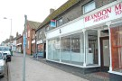 property to rent in High Street, Brandon
