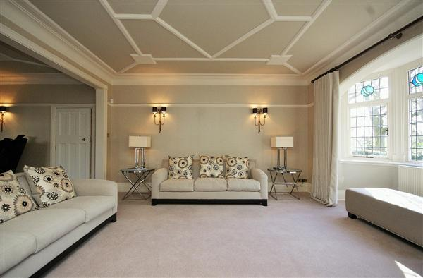 Drawing Room / Lounge Picture 2