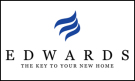 Edwards, Bespoke logo