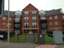Penthouse to rent in Palgrave Road, Bedford...
