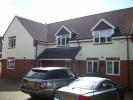 Detached house to rent in Clophill Road, Silsoe...