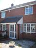 2 bed Terraced home in Ampthill Road, Maulden...