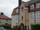 3 bedroom Flat in Oglethorpe Road...