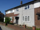 3 bedroom Terraced house to rent in Clarissa Road...