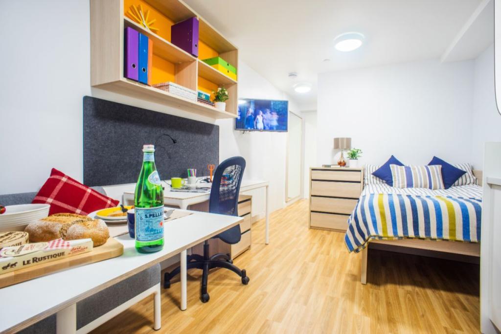 Rightmove Studio Rooms To Rent
