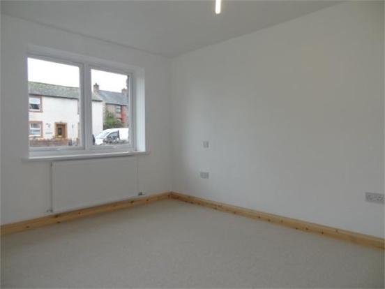 Bedroom 5/Sitting r