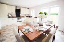 Cumbrian Properties, Penrith