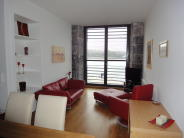 Serviced Apartments to rent in Royal William Yard...