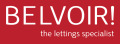 Belvoir Lettings, Plymouth