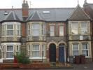 5 bed Terraced property to rent in Oxford Road, Reading...