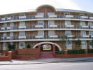 2 bed Flat in Branagh Court, Tilehurst...