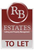 RB Estates, Reading logo