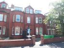 Flat Share in CARR LANE, ACOMB, YORK...
