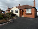 Detached Bungalow to rent in Belmont Avenue, Otley
