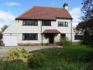 4 bed Detached home for sale in Adel Lane, Adel