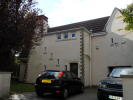3 bed Detached house to rent in Otley Old Road, Cookridge