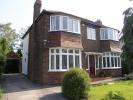 4 bedroom Detached house for sale in West Parade, West Park