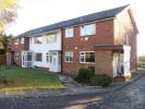 2 bedroom Ground Flat in 1 Weetwood Park Court...