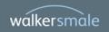 Walker Smale, Ilkley