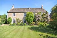 5 bedroom Detached house for sale in The Green, Glinton