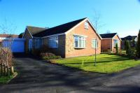 Bungalow for sale in Morton Carr Lane...