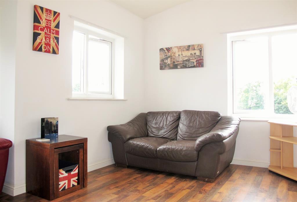 Lounge (view2)