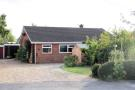 2 bedroom Semi-Detached Bungalow for sale in Hingham