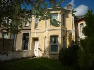6 bedroom property to rent in Lisson Grove, Plymouth...