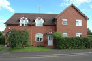 2 bedroom house in Wavytree Close, Warwick