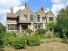 Photo of Castle Hill,Kenilworth