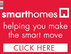 Get brand editions for Smart Homes, Shirley - Sales